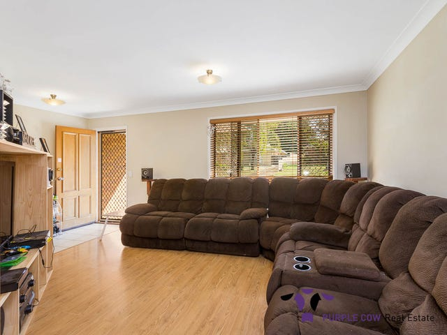 101 Highbury Drive, Redbank Plains, Qld 4301