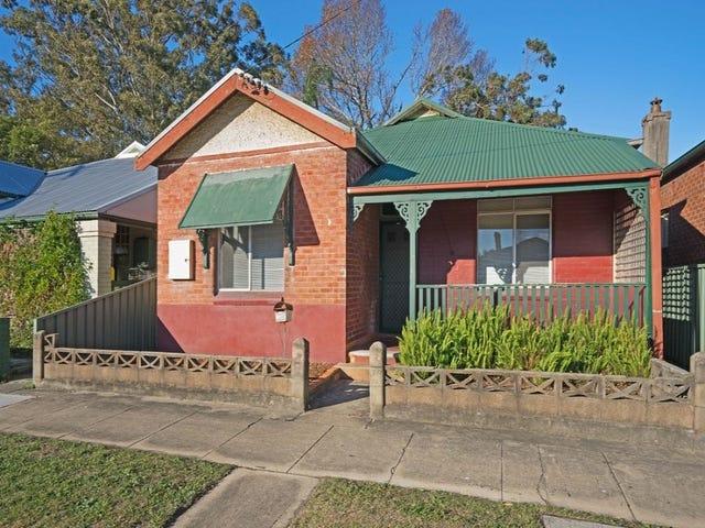 7 Smith Street, Mayfield East, NSW 2304