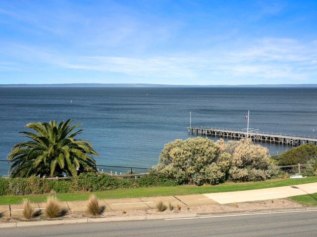 1A Beach  Road, Beaumaris, Vic 3193