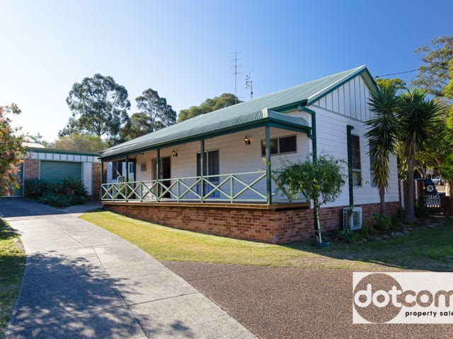 15 Coolamin Road, Waratah, NSW 2298