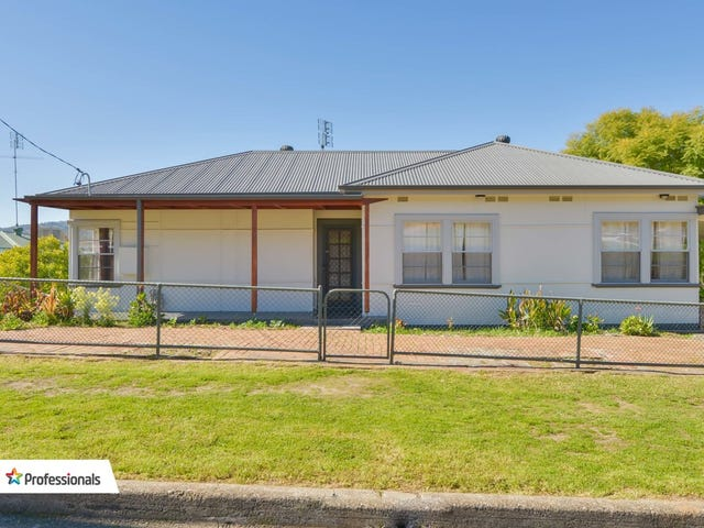 130 Crown Street, Tamworth, NSW 2340