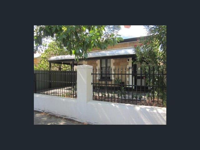 73 Robsart Street, Parkside, SA 5063