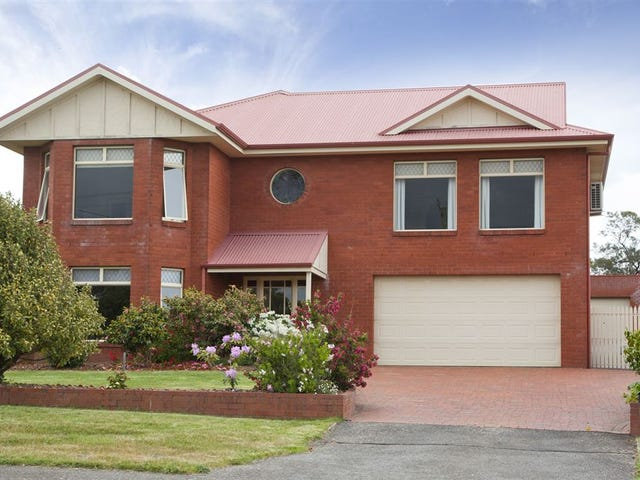38 Hardwicke Street, Summerhill, Tas 7250