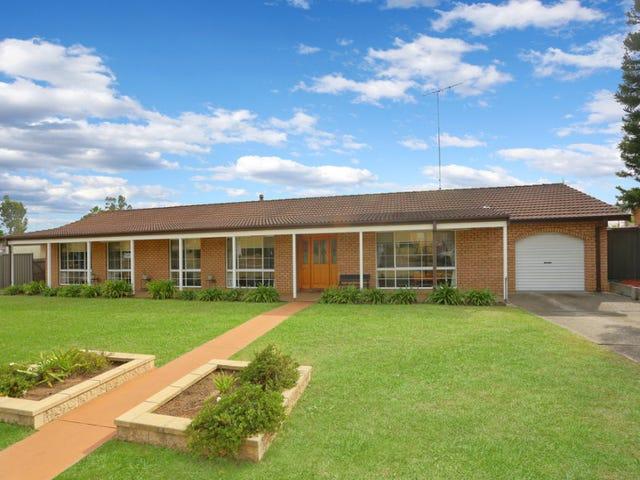 2 Alsop Place, Bligh Park, NSW 2756