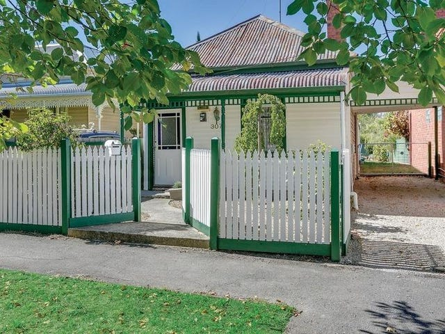 307 Raglan Street South, Ballarat Central, Vic 3350