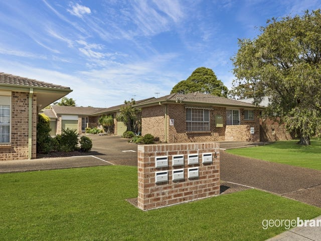 5/2-4 James Road, Toukley, NSW 2263