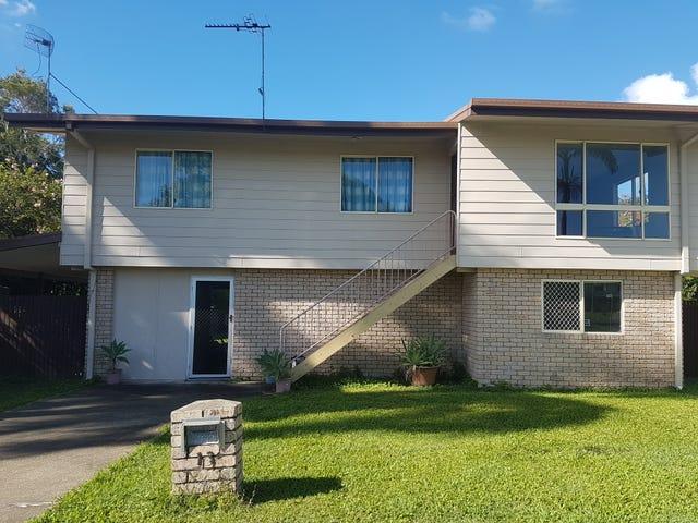 13 Scriha Street, North Mackay, Qld 4740