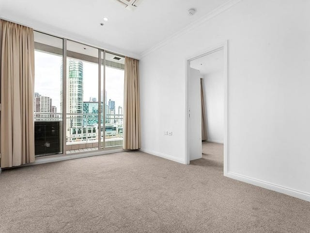 1105A/1 Williams Street, Melbourne, Vic 3000