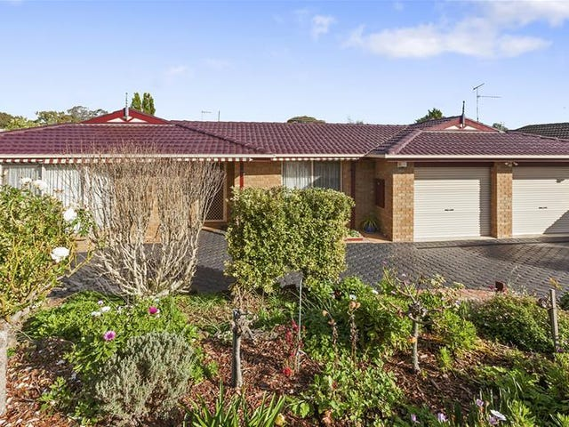24 Highland Way, Leopold, Vic 3224