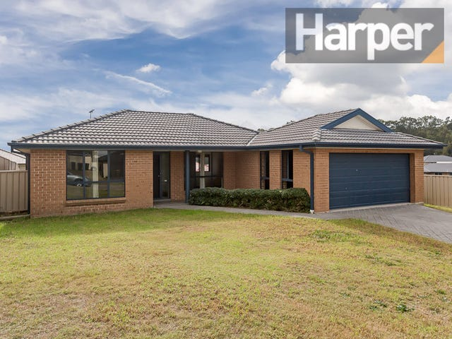 18 Diamond Ct, Rutherford, NSW 2320