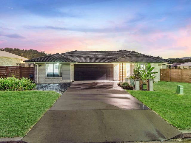38 Waterhouse Drive, Willow Vale, Qld 4209