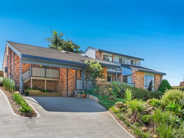 3 Merelynne Avenue, West Pennant Hills, NSW 2125