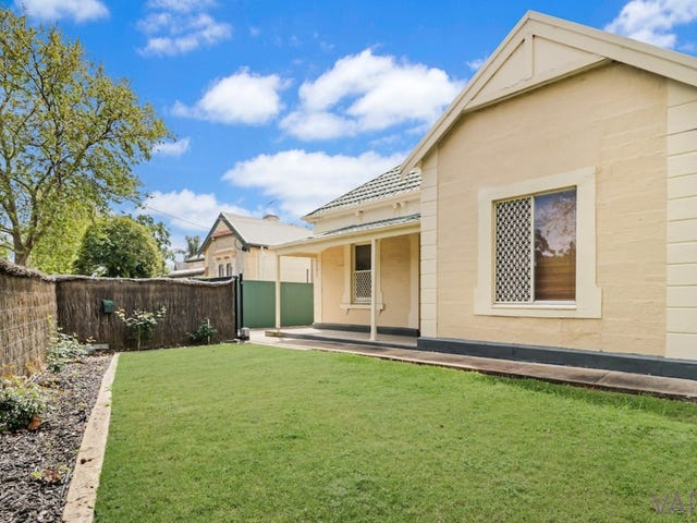 21 Stephen Terrace, St Peters, SA 5069