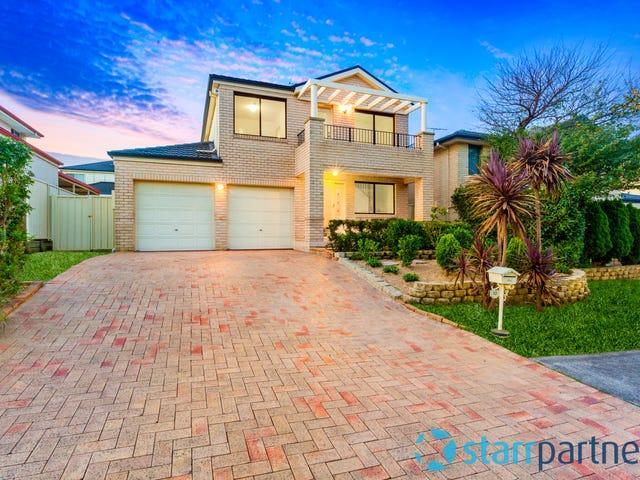 10 Wilson Road, Acacia Gardens, NSW 2763
