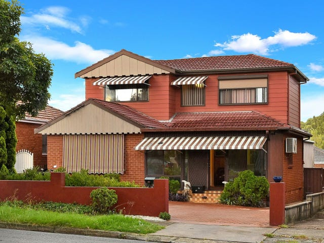 136 West Botany St, Arncliffe, NSW 2205