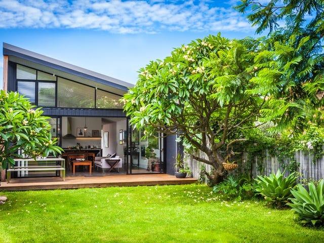 4 Murray Street, Maroubra, NSW 2035