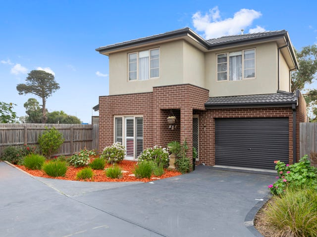 6/19 Robin Drive, Carrum Downs, Vic 3201
