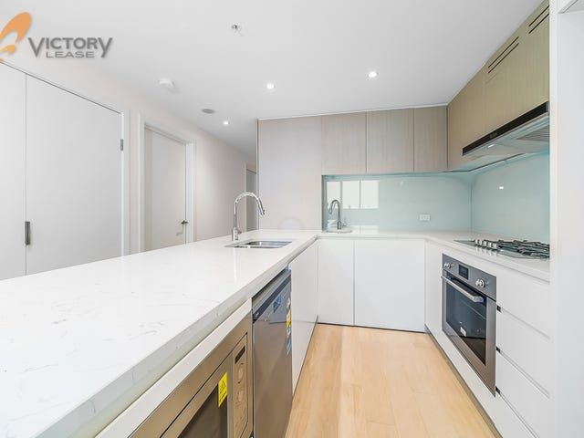 E1.608/11 Wentworth Place, Wentworth Point, NSW 2127