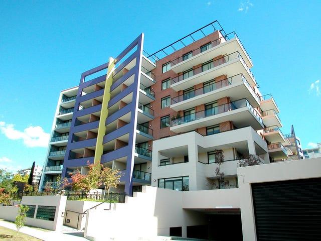 2608/32-36 Orara Street, Waitara, NSW 2077