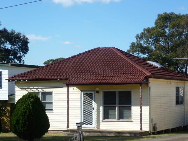 28 Marsden Road, St Marys, NSW 2760