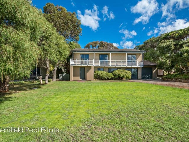 15 La Perouse Road, Goode Beach, WA 6330