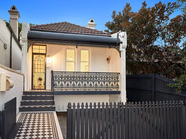 23 Glover Street, Mosman, NSW 2088