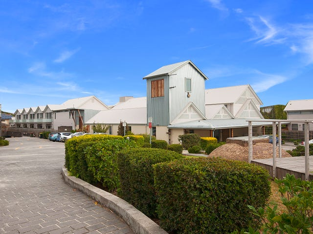 26/44 Barossa Drive, Minchinbury, NSW 2770