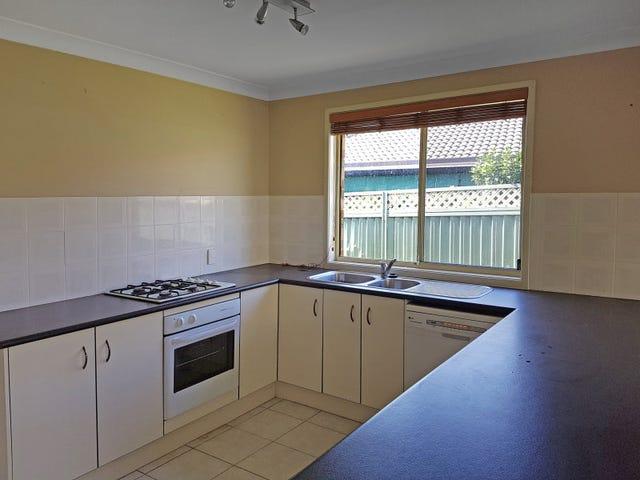 15 Nindi Close, Glenmore Park, NSW 2745