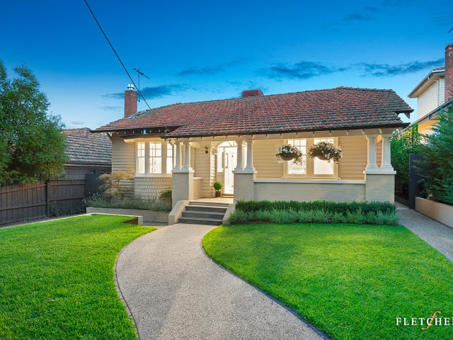 49 Fairview Avenue, Camberwell, Vic 3124