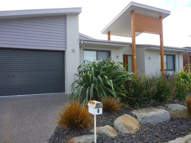 4 Seaward Way, Torquay, Vic 3228