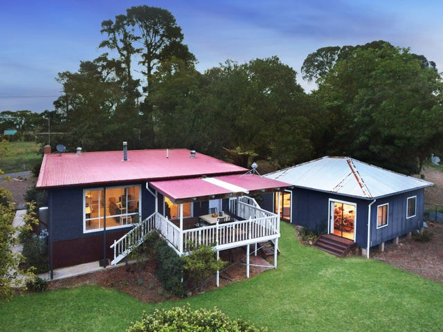 44 Hunts Road, Kulnura, NSW 2250