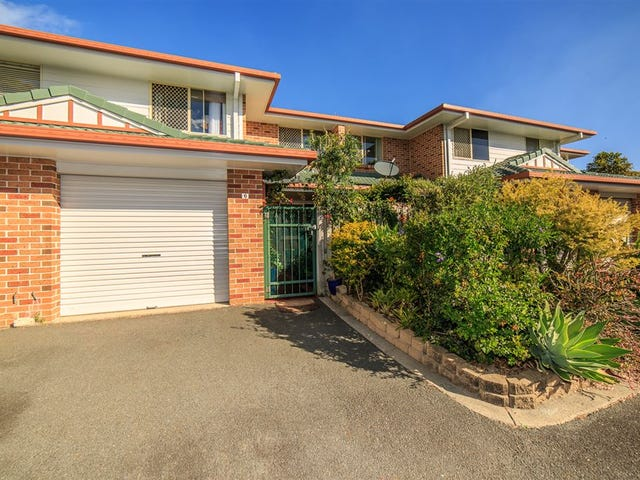 6/17-21 Monterey Avenue, Banora Point, NSW 2486