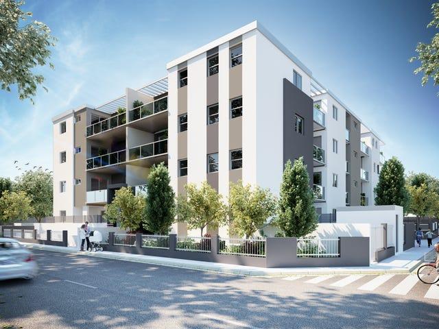 107/11-13 Junia Avenue, Toongabbie, NSW 2146