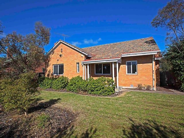 192 Ormond Road, East Geelong, Vic 3219