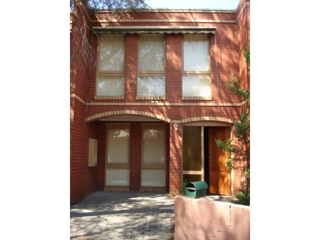 3 Elgin Place, Carlton, Vic 3053