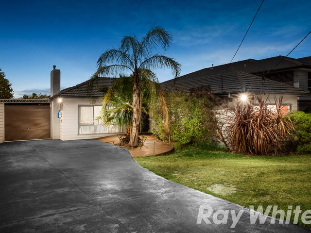 19 Summit Road, Burwood, Vic 3125