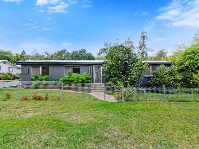 26-28 Mittagong Street, Welby, NSW 2575