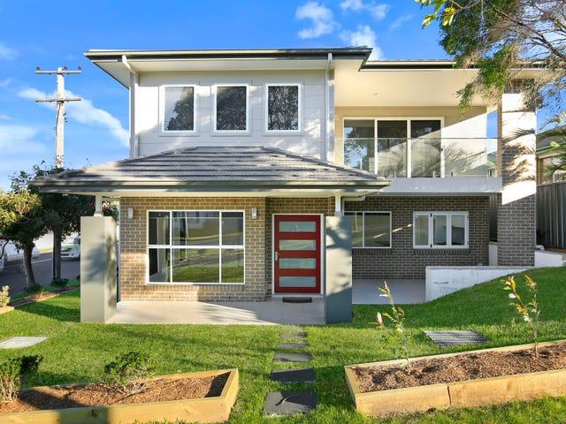 1/21 Balmoral Street, Balgownie, NSW 2519