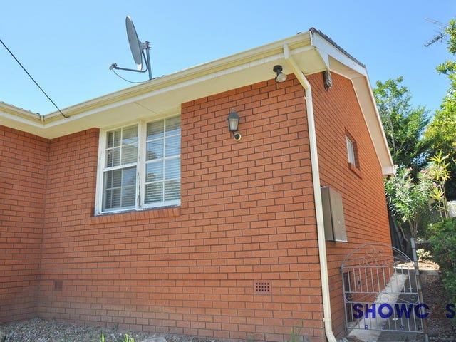 17A Bellevue Dr, Carlingford, NSW 2118