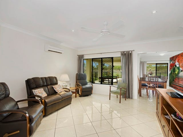 64 Tennessee Way, Kelso, Qld 4815