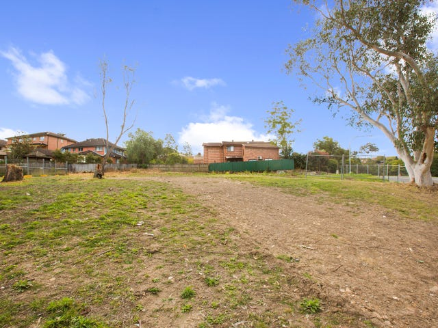 4 Hill Road, West Pennant Hills, NSW 2125