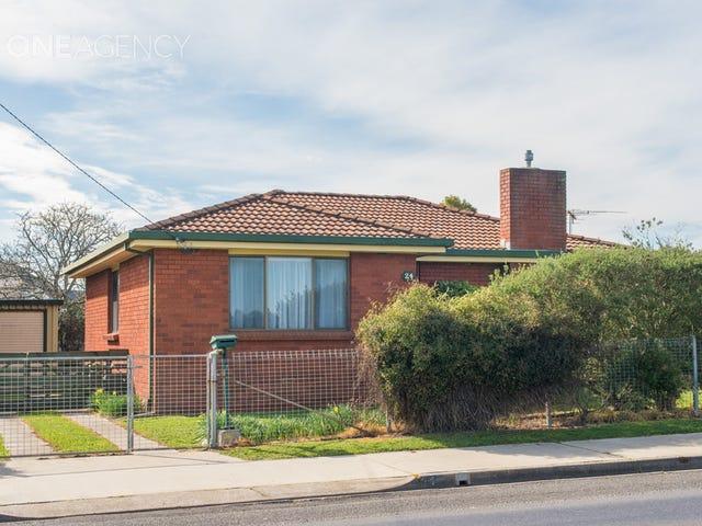 24 Drummond Street, Perth, Tas 7300