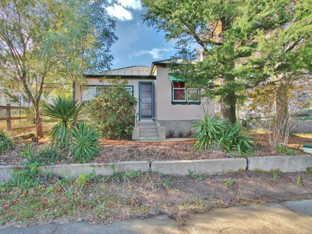 16 Boronia Road, Bullaburra, NSW 2784