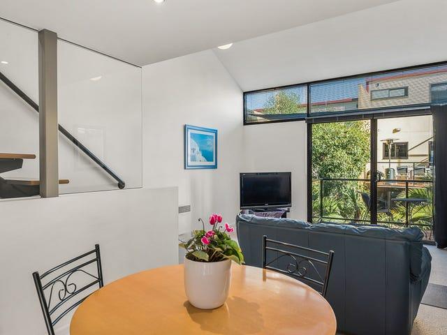 5/1 Creswells Row, Hobart, Tas 7000
