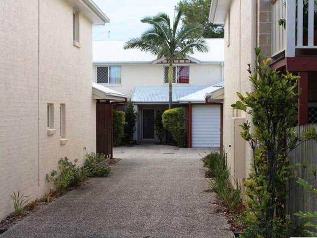 5/33 Hamson Terrace, Nundah, Qld 4012