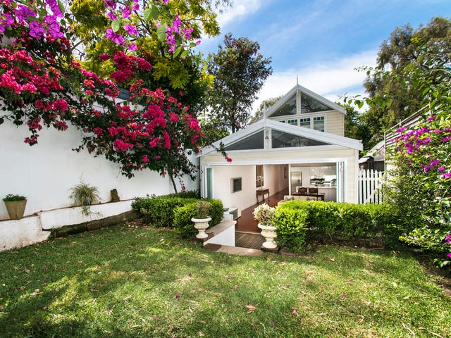 174 Nelson Street, Annandale, NSW 2038