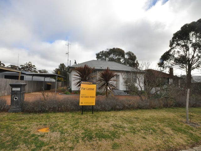 59 Churchill Street, Goulburn, NSW 2580