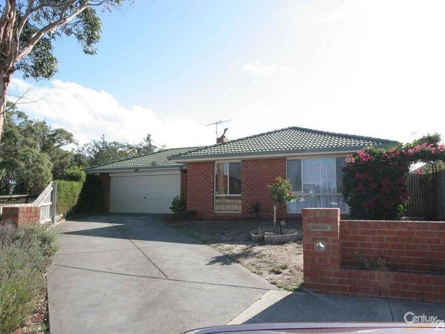 13 Brydon Court, Hastings, Vic 3915