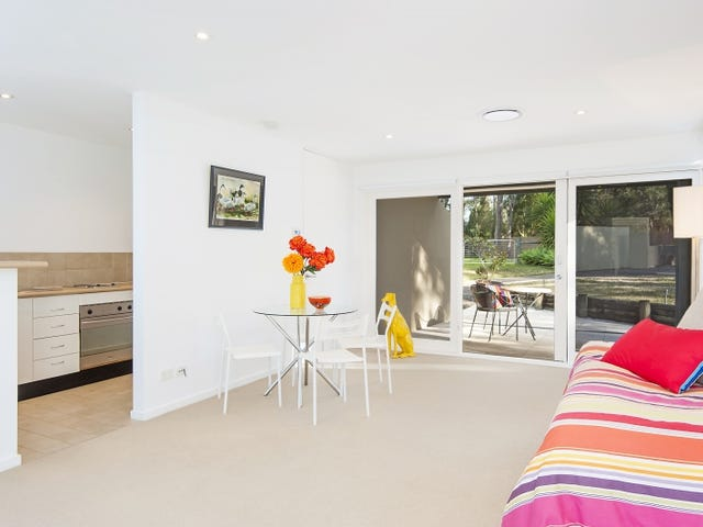 2A Echunga Rd, Duffys Forest, NSW 2084