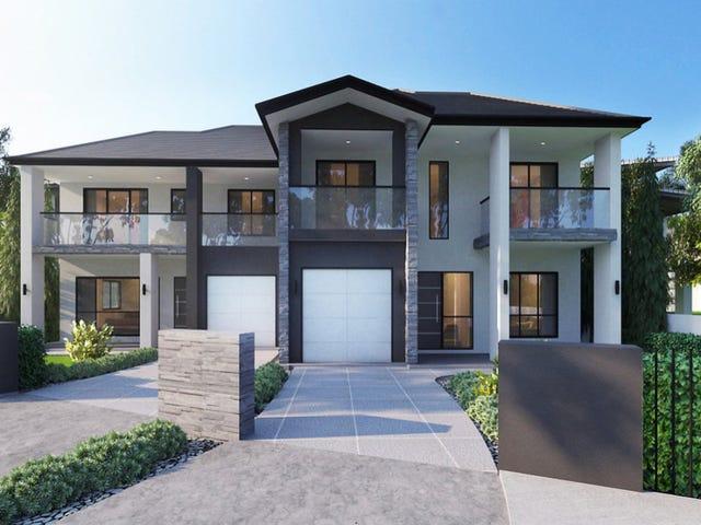 103b Wyralla Road, Miranda, NSW 2228